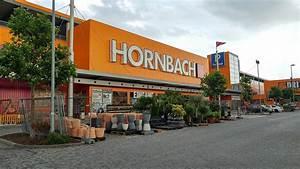 Baumarkt In München : hornbach baumarkt fr ttmaning muthmannstr freimann m nchen baumarkt willkommen ~ A.2002-acura-tl-radio.info Haus und Dekorationen