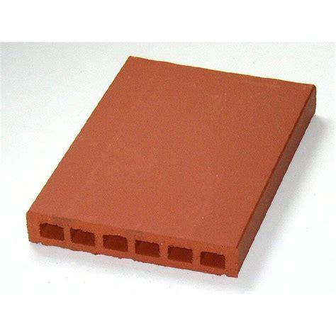cours de cuisine muret couvre mur terre cuite plat h 5 x l 40 x p 28 cm leroy
