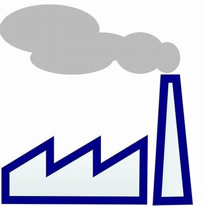 Factory Clip Onlinelabels