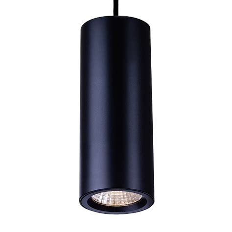 premium lighting unilux led pendant from davoluce lighting