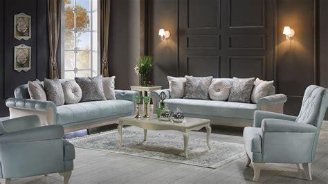 sementa sitting group bellona furniture