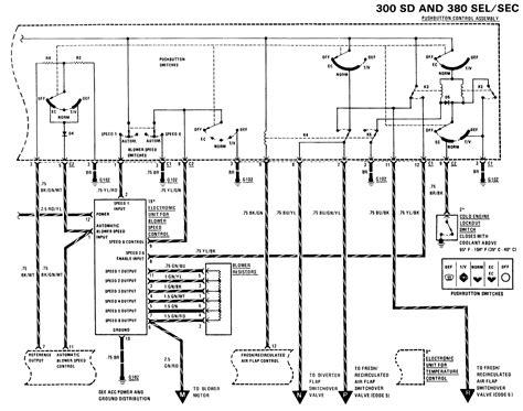 Lead Volt Motor Wiring Diagram Source