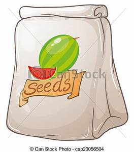 Packet clipart - Clipground