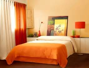 bedroom paint colors for small room