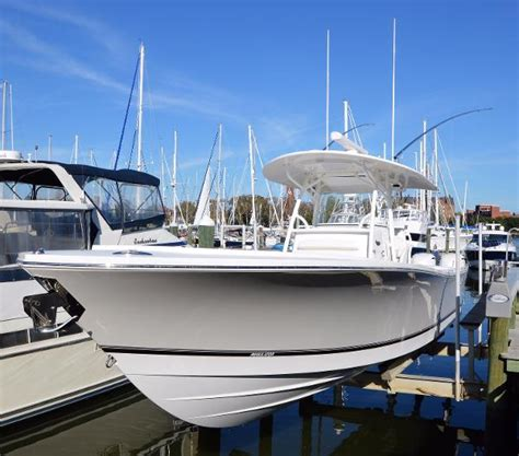 Used Regulator Boats For Sale by Used Regulator Boats For Sale Boats