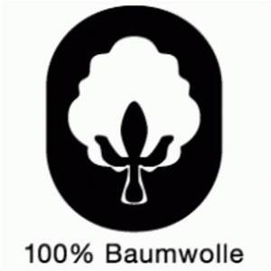 Kissenbezug 40 X 60 Cm : 2er pack kissenbezug kissenh lle 40 x 60 cm grau uni baumwolle kissen kissenbez ge 40 x 60 cm ~ Markanthonyermac.com Haus und Dekorationen