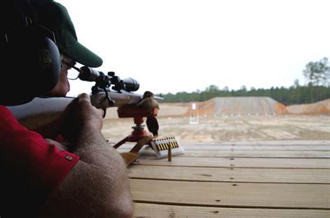 mdwfp mchenry shooting range