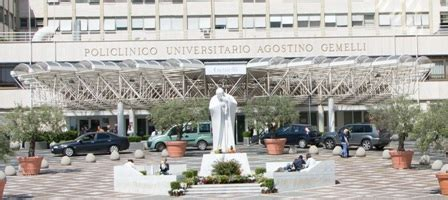Domande Test Medicina Cattolica by Ammissione Cattolica Centro Studi Test