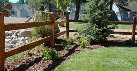 Outdoor Lattice Fences For Your Yard
