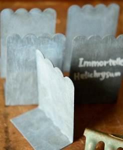 Un Esprit En Plus : un esprit en plus zinc tag marque prix by un esprit en ~ Dode.kayakingforconservation.com Idées de Décoration