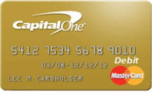 platinum debit card wells fargo  cards