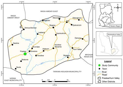 environmental impacts  mining  study  mining