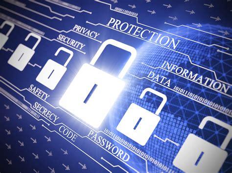 brits  dark  privacy  banks mobile