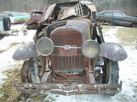 buick model  parts car hudsonvalley craigslist