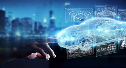 Software Automotive Development Outsource Outsourcing Services Companies