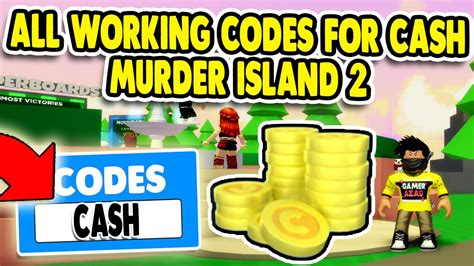 Codes are small rewarding feature in murder mystery 2, similar to promos , that allow players to enter a small portion of writing in their inventory and upon doing so, the player may receive a reward such as a knife, gun, or even a pet. Code For Mm2 Roblox Feb 2021 / Roblox Murder Mystery 3 ...