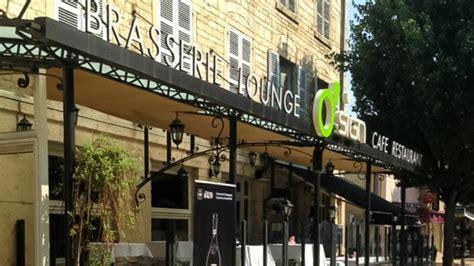 restaurant le bureau villefranche sur saone o 39 sign restaurant rue nationale 69400 villefranche sur