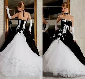 gothic white corset wedding dresses wwwpixsharkcom With gothic corset wedding dresses
