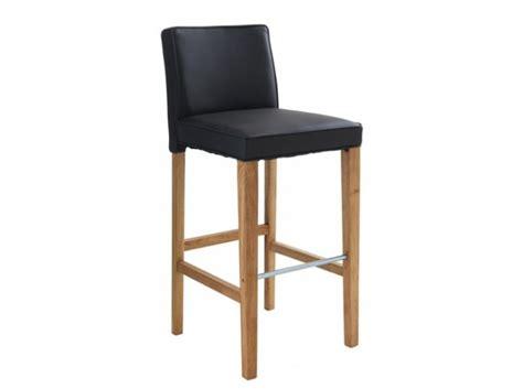 chaises de cuisine hautes idée chaise haute cuisine grise