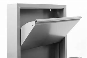 Schuhkipper Metall 3 Klappen : schuhschrank schuhkipper schuhkommode silver grau metall 3 klappen neu 32004 ebay ~ Bigdaddyawards.com Haus und Dekorationen