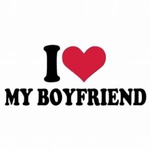 Love images i love my boyfriend wallpaper photos (9779354)