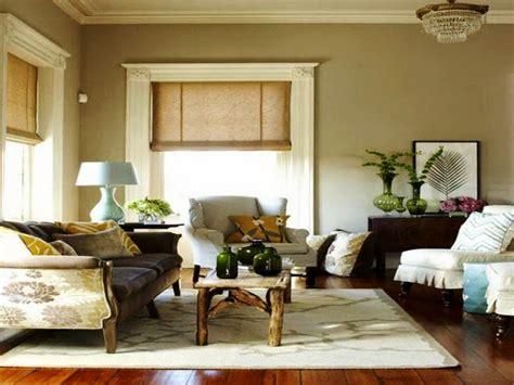 home paint color ideas interior neutral interior paint color ideas