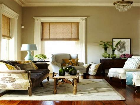 Neutral Wall Painting Ideas  Wall Painting Ideas And Colors