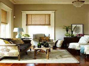 27 cool interior wall colors neutral rbserviscom for Neutral interior paint color ideas
