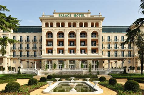 Stunning Neoclassical Palace Hotel Architecture Design. NagaWorld Hotel & Entertainment Complex. Pinhal Da Marina Hotel. Hotel Spa Llop Gris. Quality Hotel DV Manor. Hotel Austria. The Square Hotel. Ramada Hotel And Conference Centre Marcoola Beach. Brakanes Hotel
