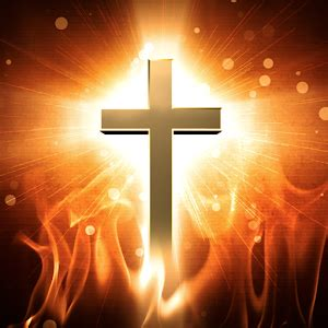 aplikasi holy cross  wallpaper apk gratis