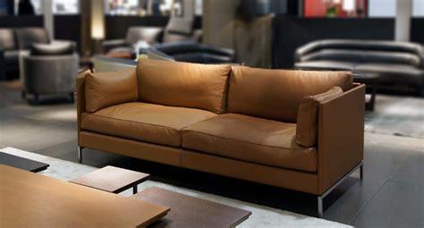 prix canape duvivier canapés haut de gamme duvivier cuir ou tissu meubles