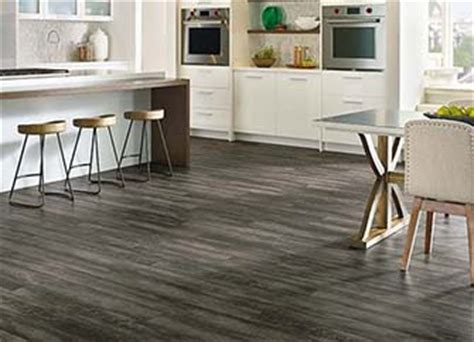 armstrong flooring knoxville tn armstrong flooring hardwood laminate vinyl knoxville tn david s abbey carpet floors