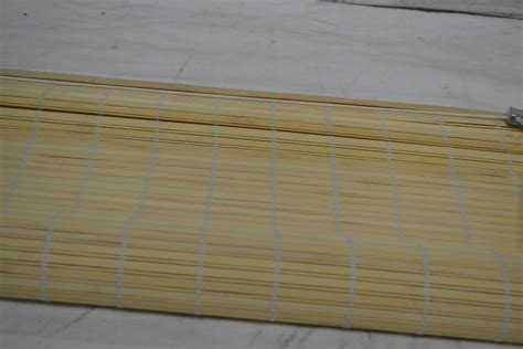 bamboo blinds ikea ideal place bamboo roll blinds modern style