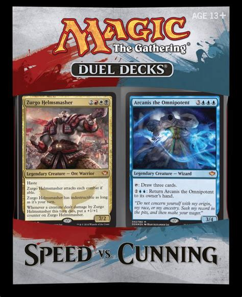 Mtg Pro Tour Decks 2014 by Magic The Gathering News Spoiler E Comicon Isola Illyon