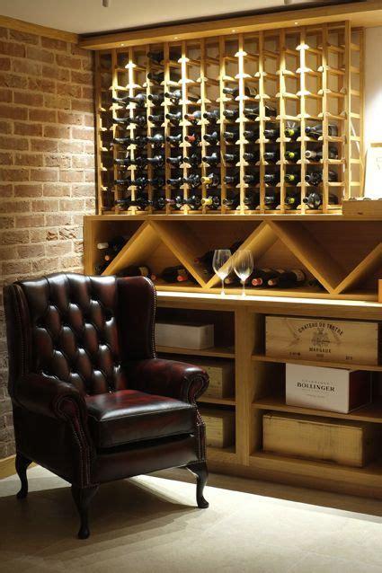 Lighting Led Wine Room by Pin On Wine Room