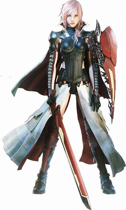 Equilibrium Garb Wiki Lightning Final Fantasy Wikia