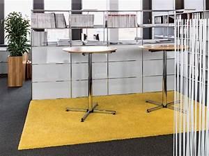 Usm Haller Deutschland : usm kitos tisch vom einfachen tisch bis zur workstation usm ~ Orissabook.com Haus und Dekorationen