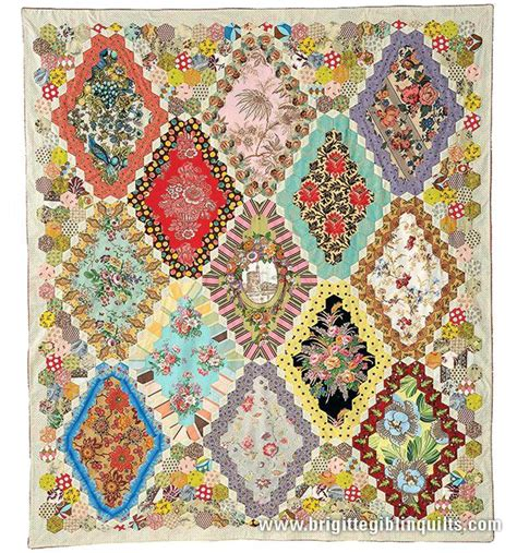 hexagon quilt template hexagon quilts patterns co nnect me