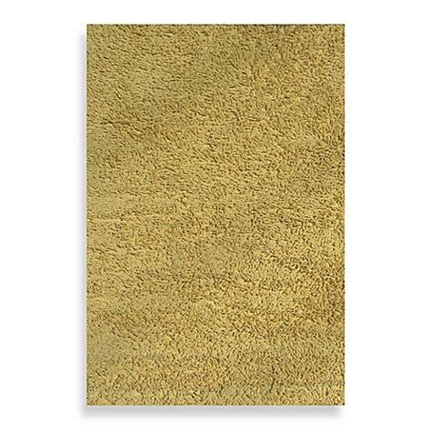 yellow bathroom rugs buy rugs shag 3 foot 3 inch x 4 foot 10 inch area rug 1207