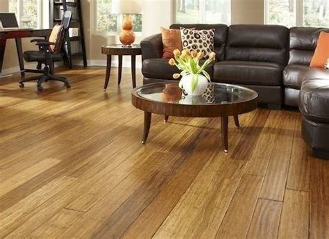 Refinish Hardwood Floors  How To Increase Home Value