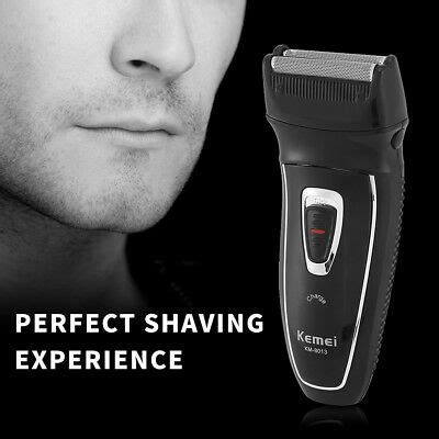 electric shavers shaving hair removal health beauty picclick