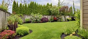 More Than Curb Appeal: Why Landscaping is Important - LawnMore