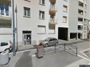 Abonnement Parking Grenoble : vente de garage grenoble bajatiere ouest ~ Medecine-chirurgie-esthetiques.com Avis de Voitures