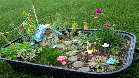 cute porch ideas fairy garden ideas  plans fairy