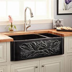 33quot Ivy 7030 Offset Double Bowl Polished Granite