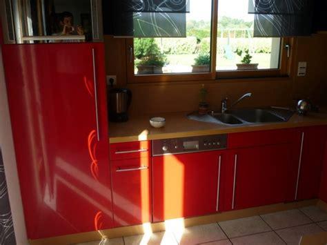 peinture laque pour cuisine quelle peinture pour repeindre des meubles de cuisine an