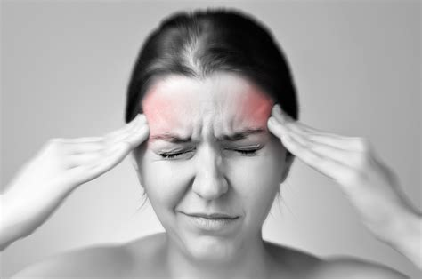 Top 10 Herbs & Supplements For Preventing Migraines