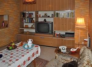DateiDDR Museum Berlin Wohnzimmer 01jpg Wikipedia