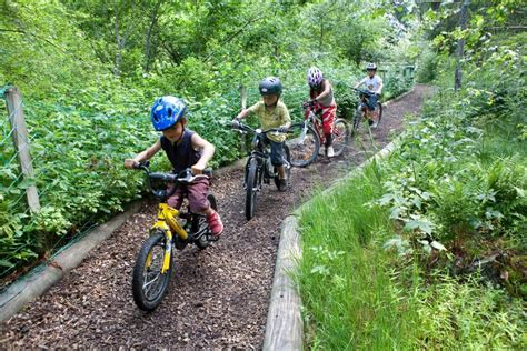 kid mountain bike reviews    mtb gear