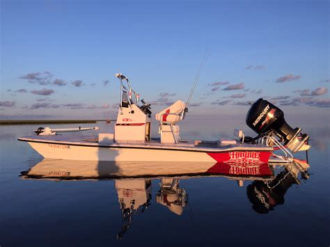 Bass Pro Drift Boats by Haynie Bay Boats Fiberglass Boats Build One At A Time